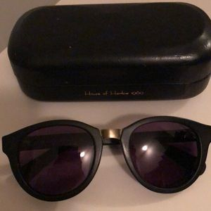House of Harlow 1960 Emily Sunglasses